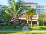 20210427-hotel-santika-belitung.jpg