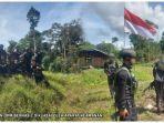 20210504-satgas-nemangkawi-di-papua.jpg