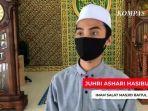 20210508-imam-masjid-ditampar-di-pekanbaru.jpg