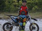 20210508_ken-ken-pembalap-minicross-belitung-01.jpg