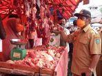 20210510-sanem-tinjau-pasar-daging.jpg