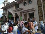 20210513_salat-id-di-masjid-nurul-huda-belitung.jpg