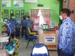 20210517_bupati-belitung-sahani-saleh-sidak-asn.jpg