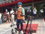20210527-sepeda-pgk.jpg