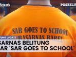 20210604-basarnas-belitung-gelar-sar-goes-to-school.jpg