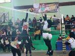 20210604-suasana-pertandingan-voli-putri-antara-pjp-vs-pingkong-city.jpg