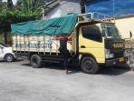 20210608-satu-unit-truk-bermuatan-kayu-bulin-besi-diamankan-polda-babel.jpg