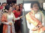 20210609-pengantin-wanita-diusir-mertua.jpg