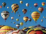 20210613-ilustrasi-balon-udara.jpg