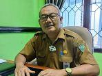 20210614-kepala-dinas-perpustakaan-dan-kearsipan-daerah-kabupaten-belitung-paryanta.jpg