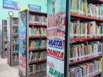 20210614-koleksi-buku-di-perpustakaan-belitung.jpg
