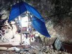 20210627-lokasi-tambang-yang-menyebabkan-dua-orang-tertimbun-tanah-di-kelapa-kampit.jpg