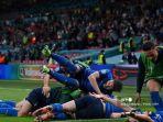 20210627-pemain-italia-merayakan-gol-ke-gawang-austria-di-euro-2020.jpg