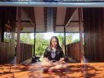 20210704-meditasi.jpg