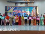 20210705-foto-bersama-acara-final-pemilihan-duta-genre-belitung-timur-2021-o.jpg