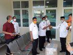 20210707-gubernur-provinsi-bangka-belitung-erzaldi-rosman-dan-bupati-belitung-sahani-saleh.jpg