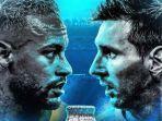 20210709-argentina-vs-brasil.jpg