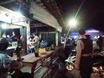 20210709-satpol-pp-belitung-dan-sat-sabhara-polres-belitung-patroli.jpg