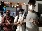 20210709-wna-india-bawa-virus-corona-dipulangkan-ke-negaranya.jpg