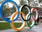 20210721-cincin-olimpiade.jpg