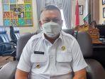 20210723-wakil-bupati-belitung-timur-khairil-anwar-saat-ditemui-di-kantornya.jpg