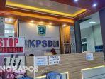 20210727-suasana-kantor-bkpsdm-kabupaten-belitung-selasa-2772021.jpg