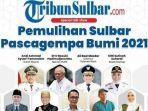 20210729-tribun-sulbarcom-diluncurkan-hari-ini.jpg