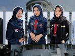 20210807-tim-mahasiswa-upi.jpg