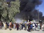20210813-perang-afganistan-dan-taliban.jpg