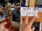 20210814-harga-1-gb-internet-di-pedalaman-papua-dibayar-dengan-1-gram-emas.jpg