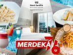 20210814-promo-hotel-santika-premiere-dalam-merayakan-hari-kemerdekaan.jpg