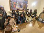 20210816-taliban-kuasai-istana-presiden-afganistan.jpg
