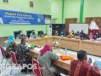 20210819-wakil-bupati-belitung-timur-khairil-anwar-memimpin-rakor-tkpkd.jpg