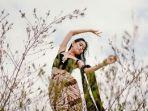 20210824-sekari-sari-penari-jogja.jpg