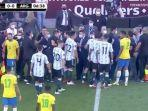 20210906-laga-argentina-vs-brasil-dihentikan.jpg
