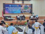 20210908-pembukaan-pra-event-workshop-peningkatan-kapasitas-indonesiana.jpg