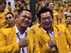 20210909-wakil-ketua-i-dpc-partai-hanura-belitung-sugianto-bersama-sekretaris-agus-pahlevi.jpg