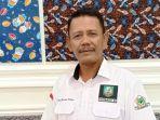 20210910-wakil-ketua-komisi-ii-dprd-kabupaten-belitung-timur-dwi-nanda-putra.jpg
