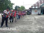 20210912-atlet-cabor-panahan-kabupaten-belitung-saat-latihan-di-halaman-kantor-koni-belitung.jpg