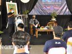 20210915-kegiatan-belajar-bersama-maestro-bbm-di-pondopo-disbudpar-kabupaten-belitung-timur.jpg
