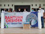 20210915_pt-timah-tbk-bantu-oksigen-pemkab-beltim.jpg