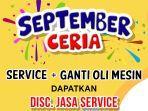 20210930-september-ceria-service-ganti-oli-mesin-mendapatkan-disc-jasa-service-50.jpg