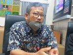 20211003-kadispora-belitung-timur-mathur-noviansyah.jpg