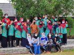 20211008-ketua-dprd-bangka-belitung-herman.jpg