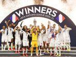 20211011-perancis-juara-uefa-nations-league-2021.jpg