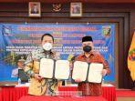 20211015-gubernur-bangka-belitung-erzaldi-rosman-kerja-sama-dengan-provinsi-lampung.jpg