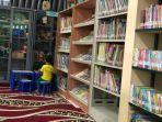 20211018-suasana-di-ruang-anak-di-perpustakaan-daerah-kabupaten-belitung.jpg