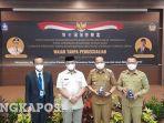 20211019-gubernur-bangka-belitung-erzaldi-rosman-saat-penyerahan-wtp.jpg