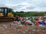 20211020-ilustrasi-sampah-di-tempat-pembuangan-akhir-tpa-parit-enam-kota-pangkalpinang.jpg