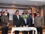 20211025-pengurus-daerah-himpunan-pengusaha-muda-indonesia.jpg